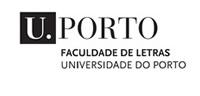 Departamento de Ciências e Técnicas do Património Universidade do Porto