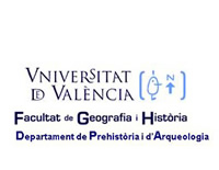 Departament de Prehistòria i Arqueologia Universitat de València